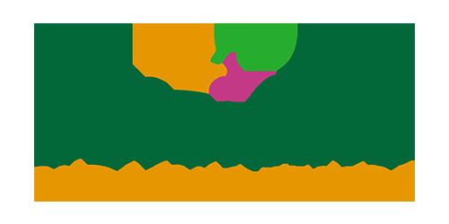 Boroimhe Shopping Centre